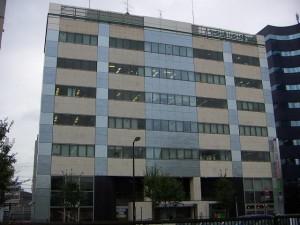 千葉CTビル(旧大野ビル) 空室情報