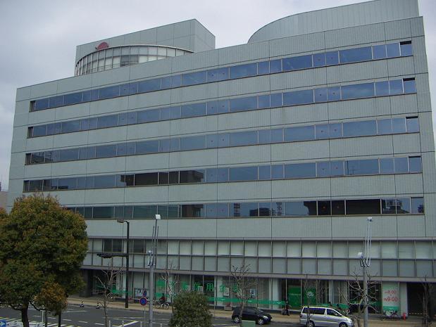 リードシー千葉駅前ビル(旧:大宗北口ビル) 空室情報