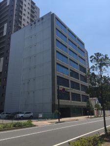 エレル新宿ビル(旧千葉TALKビル) 空室情報