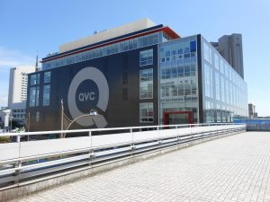 QVCスクエア 空室情報