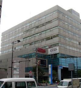 千葉新町ビル 空室情報