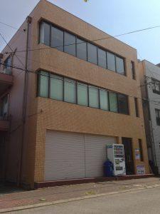小川第五ビル 空室情報