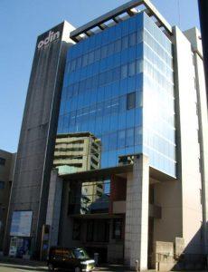 キャピタル登戸(キャピタルビジネスセンター) 空室情報