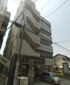 小川第六ビル 空室情報