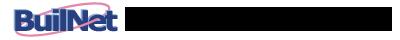 """千葉県内の貸事務所・貸オフィスなら""""ビルネット千葉""""へお任せください!!"""